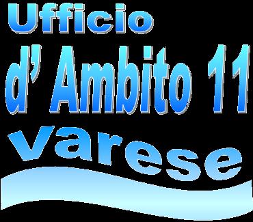 ATO Varese